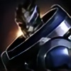 GarruszVakarian's avatar