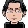 garry208012's avatar