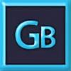 GarryBridgewater's avatar