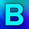 GarryDude123's avatar