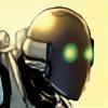 GarryHenderson's avatar
