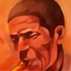 GarryJay's avatar