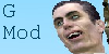 GarrysMod-FC's avatar