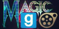 GarrysModMagic's avatar