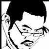 garryyonathan's avatar
