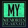 GARSL's avatar