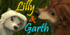 Garth-and-Lilly-club