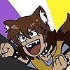Garth2The2ndPower's avatar