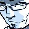 GarthFT's avatar