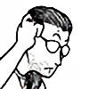 GarthHaslam's avatar