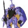 Garthim1379's avatar