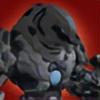 garthm-art's avatar
