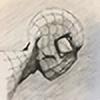 gartho38's avatar