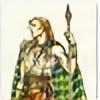 GarthTheDdraig's avatar