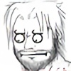 GarthTheWereWolf's avatar
