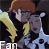 GarthXTinya's avatar
