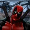 Gartomack's avatar