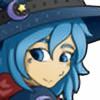 Garucius's avatar