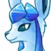 garudaestatem's avatar