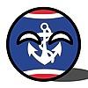 GarudaTeam's avatar