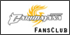 Garudayana-FansClub