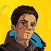 garudoz1's avatar