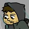 garuhn's avatar