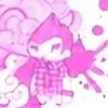 GaRuMaDesign's avatar