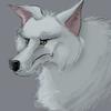 garumam1's avatar