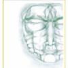 Garur's avatar