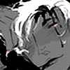 GaruxPuru's avatar