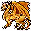 Garvado's avatar