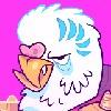 Garvals's avatar