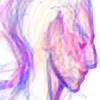 garvanaugustin's avatar