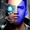 garvlobonegro's avatar