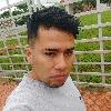 Gary-2's avatar