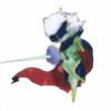 Gary-Oak-1's avatar