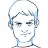 gary-saldias's avatar