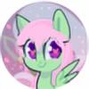 gary13931's avatar