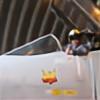 gary1701's avatar