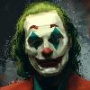 gary1979's avatar