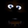gary2019dev's avatar