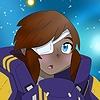 GaryBones's avatar
