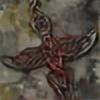 garychen96's avatar