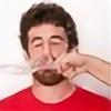 GaryCummins's avatar