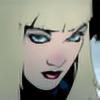 GaryEA's avatar