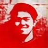 garyevanphoto's avatar