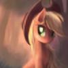 garyfboss's avatar