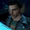 GaryHuntsman's avatar