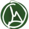 garyjsmith's avatar
